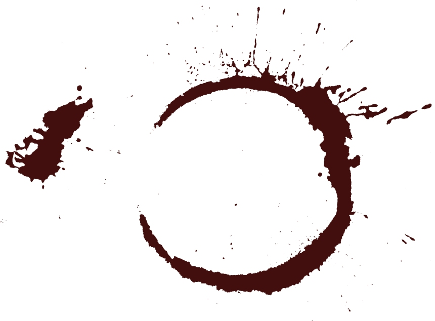 coffeeprint1