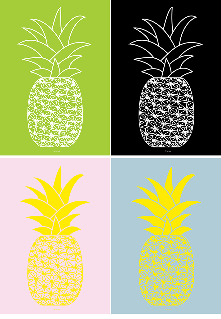 ananas_group