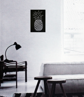livingroom grafik