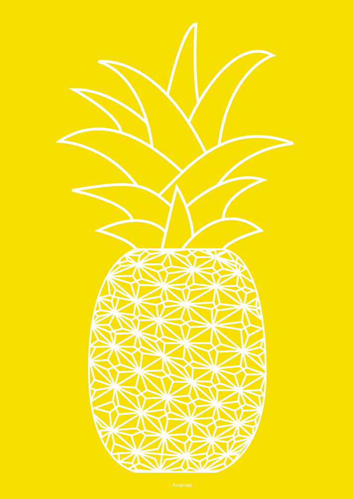 yw_pineapple