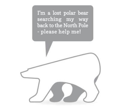 bear-ly here bear